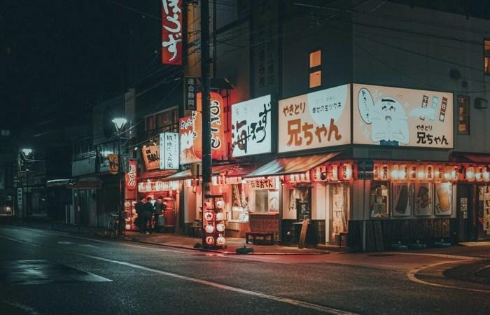 5 個 日本必吃 、最具代表性的食物 7