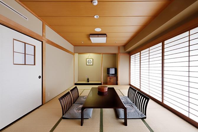 東京成田住宿飯店、酒店推薦 4 間地鐵站周邊、機能不錯的選擇 20