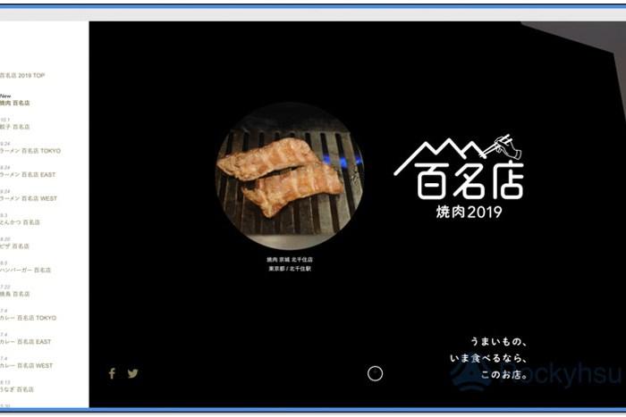 東京日本橋越南料理 Dedesuke SAIGON KITCHEN,融合日式口味 2