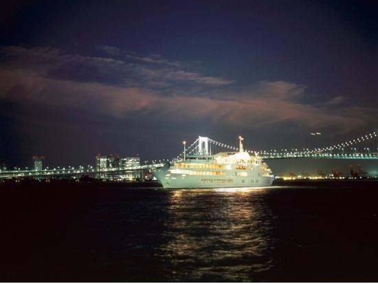 2020 東京奧運住宿的最佳地點推薦、選擇攻略 11