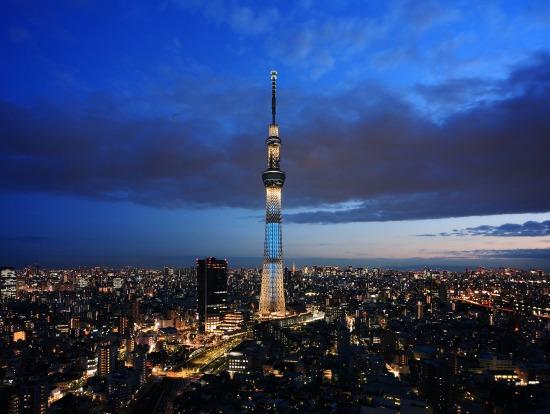 日本 2020 Bic Camera 福袋(福箱)正式公布!高達 30 款以上,即日起開放登記抽籤 3