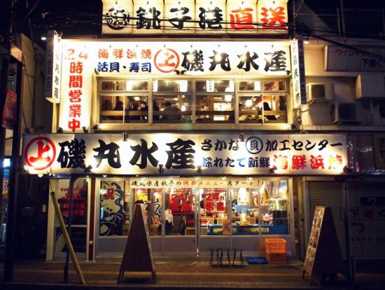6 間東京泡湯溫泉、大眾澡堂推薦,從大到小都有(最便宜僅 460 日圓) 5