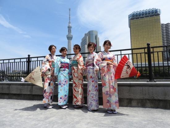 必吃東京燒肉?5 間日本人的口袋名單報給你知 6