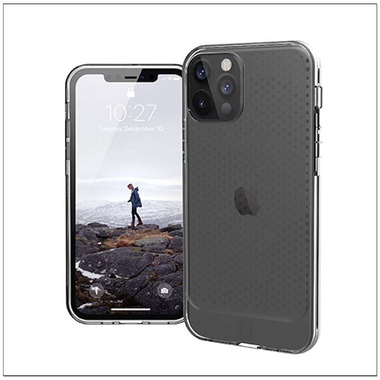 UAG Lucent iPhone 12