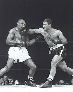 Image result for rocky-marciano pic