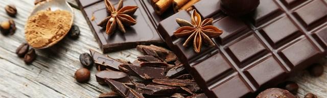 Bar of Chocolate in Colorado Springs
