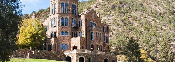 9 Things to do in Colorado Springs for Spring Break
