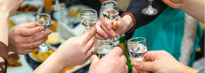 How to Plan the Perfect Group Event