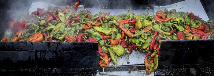 10 Summer 2017 Food Festivals in Colorado