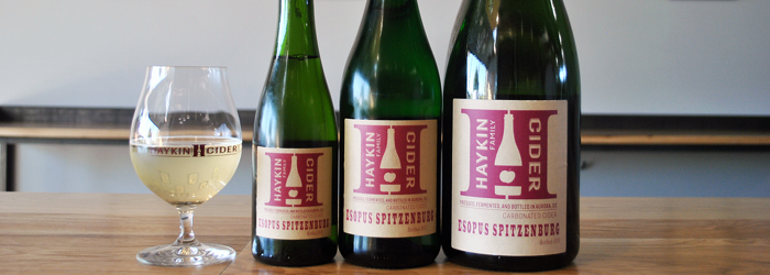 Top 6 Cider Houses in Colorado