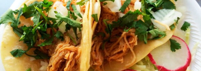 Your Guide to Authentic Tacos in Colorado Springs