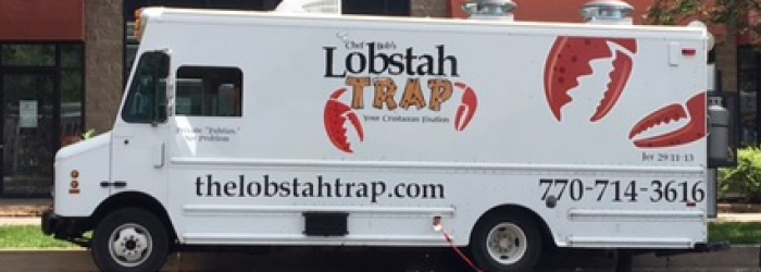 Our 5 Favorite Food Trucks in Colorado Springs