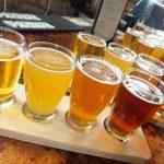 Colorado Springs Craft Brewery Tour