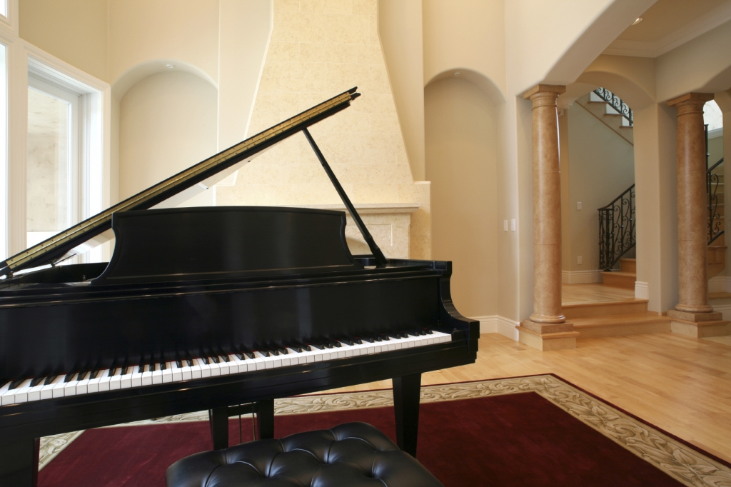 Image result for Buying a Piano istock
