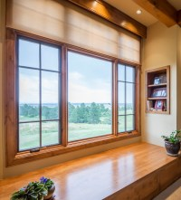 hunter-douglas-denver-rocky-mountain-shutters-and-shades ...