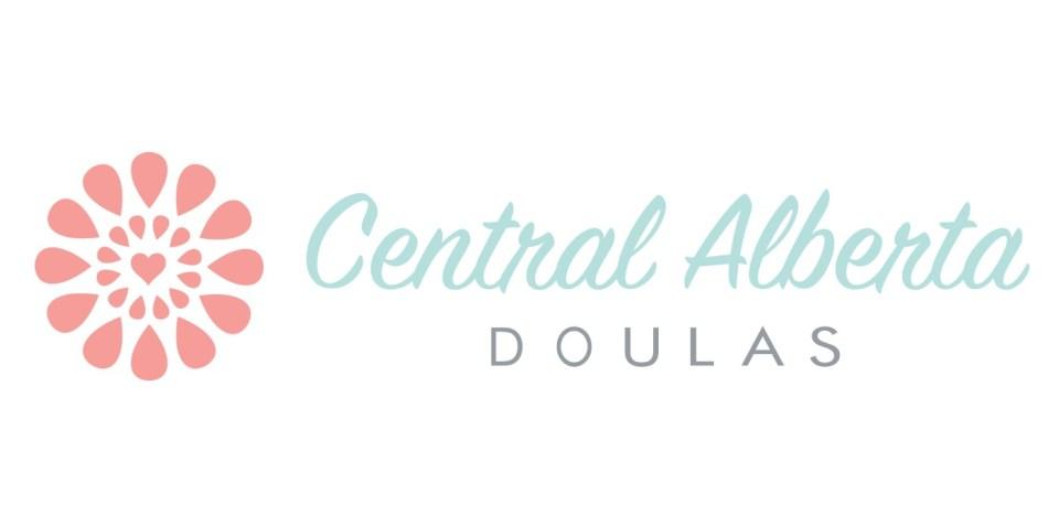 CAD logo Slider