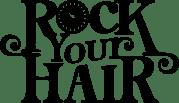 rock hair studio don't
