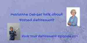 Forced Retirement