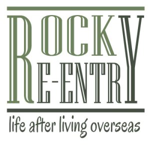 logo-for-rocky-reentry