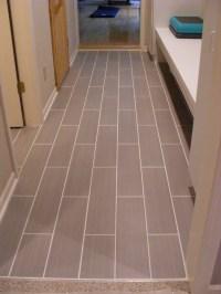 Porcelain Tile Durability | Tile Design Ideas