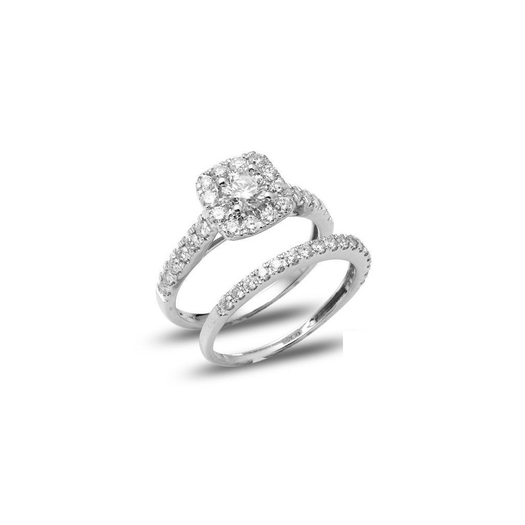 Buy Online Collections Yes Collection From Rocky S Diamond