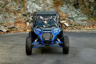 RZR-Blue-Front-LIGHTENED-1024x683