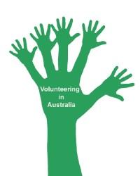 Volunteering_Australia2