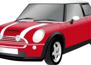 Rent a Car in Australia