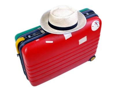 Luggage_Travel_Insurance