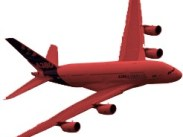How to find good value Internal Flights in Australia