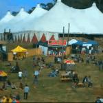 5 Australian Festivals