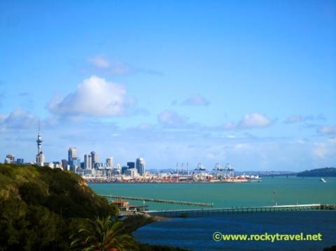 AucklandmemorialGardens