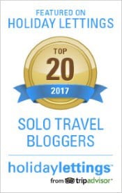 award-badge-solo-travel-bloggers-2017