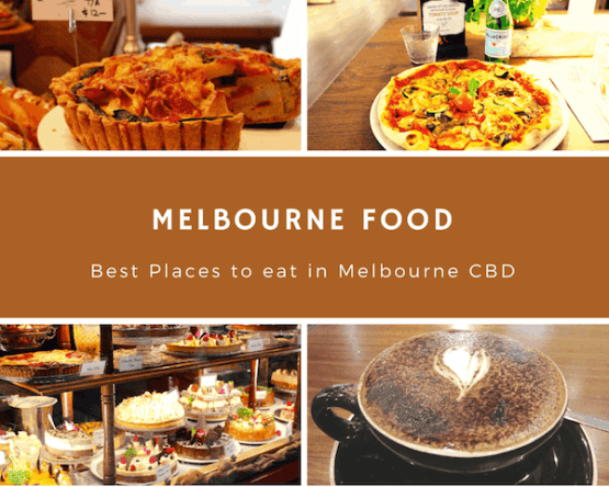 Best Places to eat in Melbourne copy