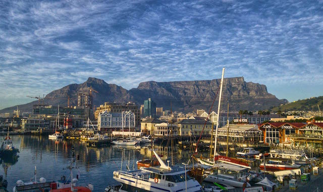 V-and-A-waterfront-Food-Market-Cape-Town