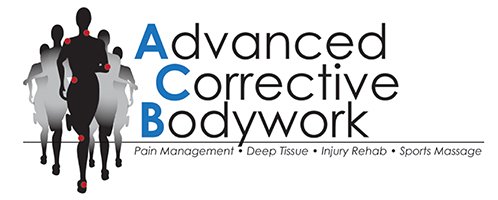 Advanced Corrective Bodywork - Wayzata