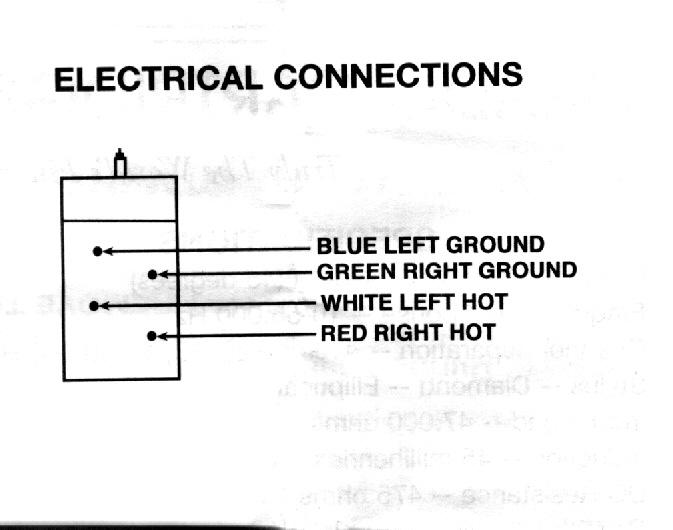 Cartridge Wiring Diagram : 24 Wiring Diagram Images