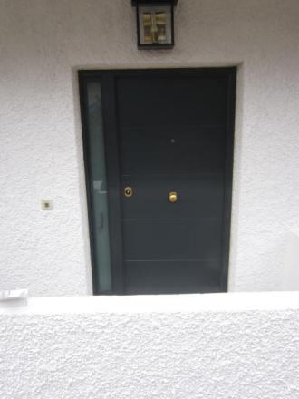 portico_fijo_vidrio_de_seguridad (3)