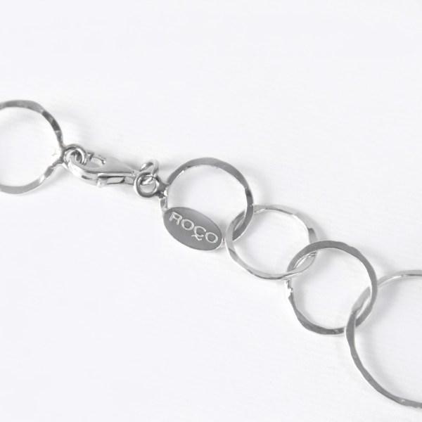 collana-fatta-a-mano-in-argento-ashley