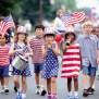 A Importância Do 4 De Julho Nos Eua