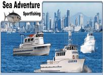 Sea Adventure 2