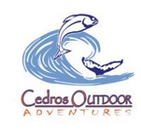 Cedros Outdoor Adventures