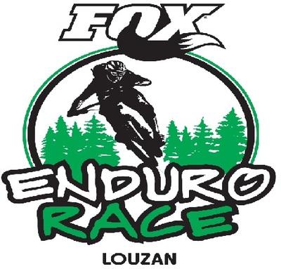 FoxEnduroRaceLousa