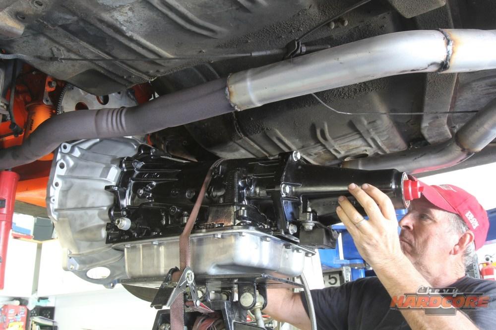 medium resolution of 700r4 torque converter lockup wiring diagram