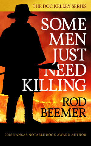 $10.99 SALE direct from the author