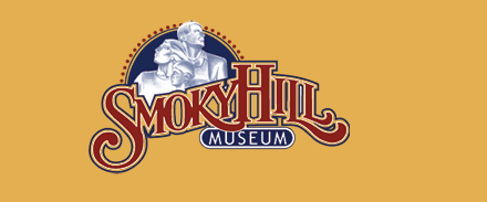 Author to give bank heist presentation at Smoky Hill Museum Aug. 4, 2016