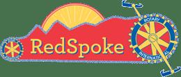 redspoke Logo