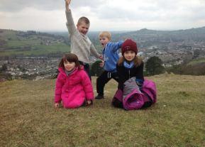 Children&YoungPeoplephoto2