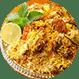menu_bangla