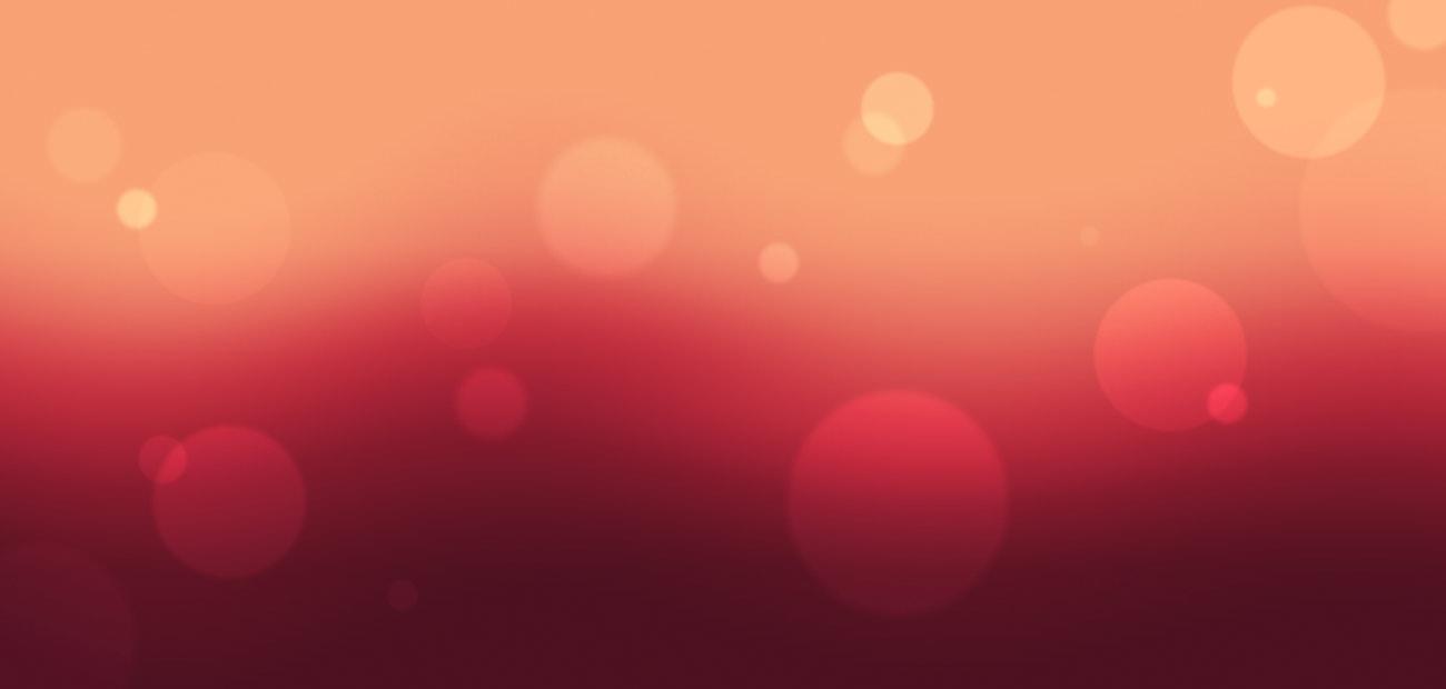 new-red.jpg